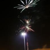 firework-35