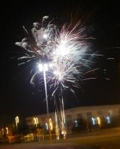 firework-36