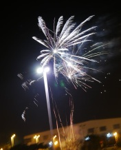 firework-37