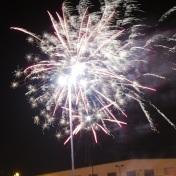 firework-39