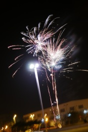 firework-40