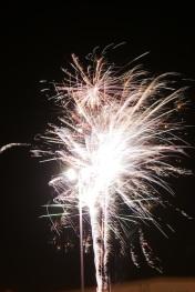firework-41