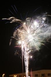 firework-42
