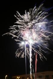 firework-43
