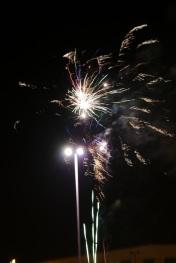 firework-44