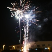 firework-45