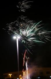 firework-46