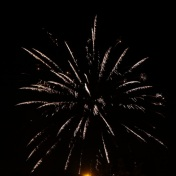 firework-47