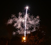 firework-50
