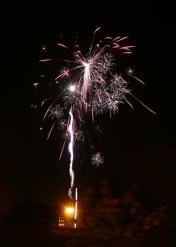 firework-51
