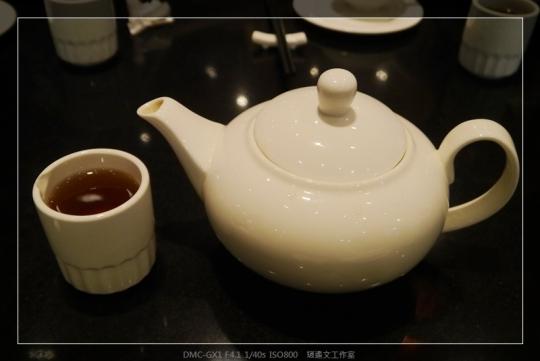 上海 上海姥姥 (6)