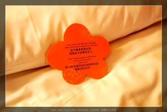 上海 宜必思酒店 (8)