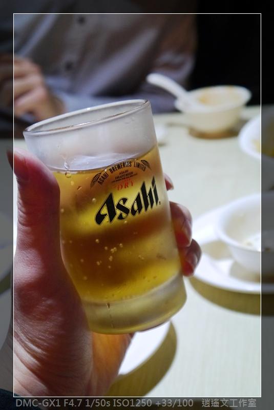上海 宜必思酒店旁的餐廳 (8)