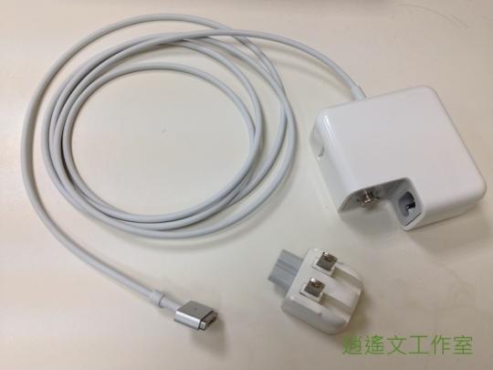 apple變壓器2