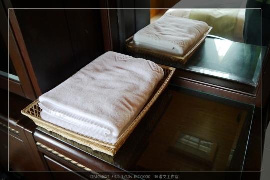 花蓮吉安鄉貌民宿 (2)