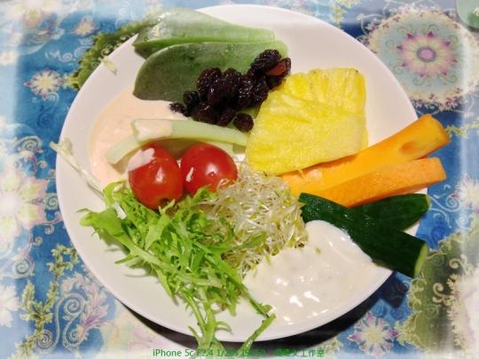 台北公館 麥典義式廚房 (2)