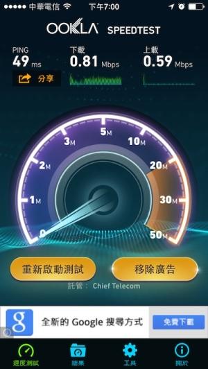 Hi-Life WiFi