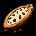 cocoapods13