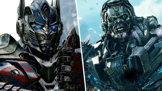 Transformers4 1
