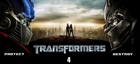 Transformers4 4