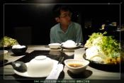 台北中山 好食多涮涮鍋 週可思02