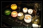 台北中山 好食多涮涮鍋 週可思11