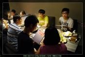 台北中山 好食多涮涮鍋 週可思15