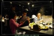 台北中山 好食多涮涮鍋 週可思19