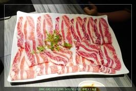 台北中山 好食多涮涮鍋 週可思20