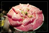 台北中山 好食多涮涮鍋 週可思23
