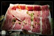 台北中山 好食多涮涮鍋 週可思24