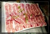 台北中山 好食多涮涮鍋 週可思29