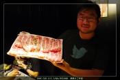 台北中山 好食多涮涮鍋 週可思30