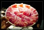 台北中山 好食多涮涮鍋 週可思31