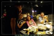 台北中山 好食多涮涮鍋 週可思37