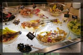 台北公館 義饗食堂05