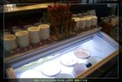台北公館 義饗食堂08