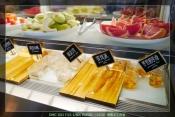 台北公館 義饗食堂12