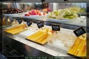 台北公館 義饗食堂13