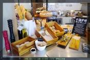 台北公館 義饗食堂16