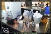 台北公館 義饗食堂17