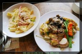 台北公館 義饗食堂26