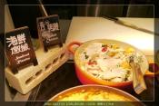 台北公館 義饗食堂32