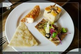 台北公館 義饗食堂33