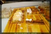 台北公館 義饗食堂37