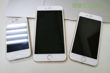 iPhone 6 & 6+01