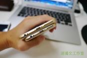 iPhone 6 & 6+04