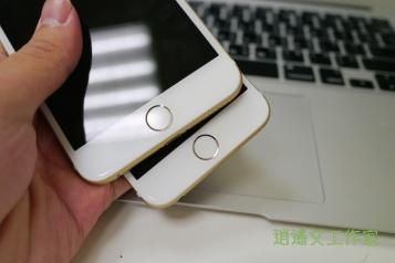 iPhone 6 & 6+09