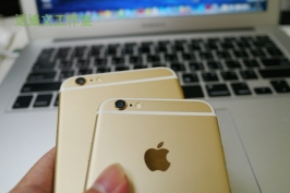 iPhone 6 & 6+11