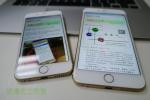 iPhone 6 &6+13